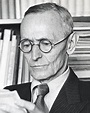 Hermann Hesse - On This Day