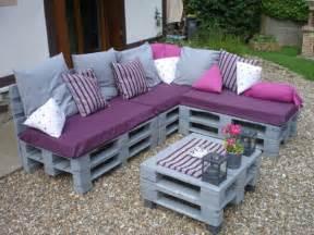 sofa bauen europalette möbel sind hit im modernen interieur 30 möbelstücke welche das beweisen