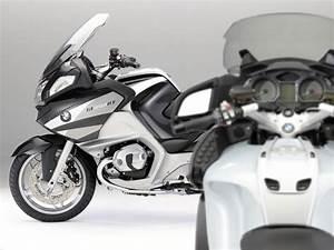 Bmw 1200 Rt 2010 : 2010 bmw r 1200 rt touring motorcycle twin wheels ~ Medecine-chirurgie-esthetiques.com Avis de Voitures