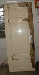 Alte Türen Aufarbeiten : alte zimmert r l nge ca 194 cm x breite ca 77 cm x tiefe ca 3 cm ~ Watch28wear.com Haus und Dekorationen