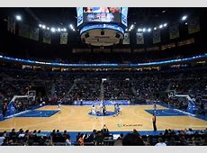 Related Keywords & Suggestions for nba basketball stadiums