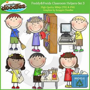clipart clean up classroom - Clipground