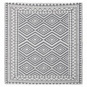 Teppich Quadratisch 180x180 : teppich outdoor aldine quadratisch online kaufen ~ Orissabook.com Haus und Dekorationen