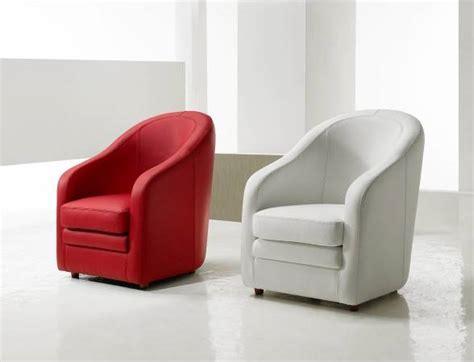 ethnicraft bureau fauteuil cuir classique cabriolet modèle bomba meuble et