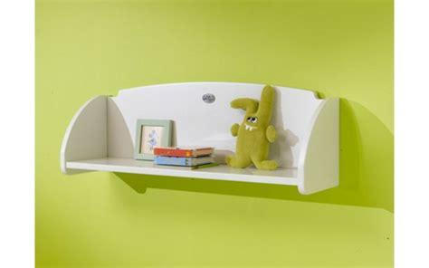 étagère murale pour chambre bébé choisir une étagère d 39 enfant archzine fr