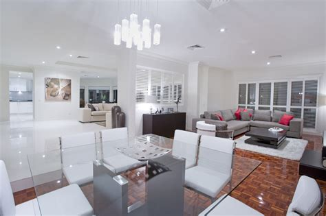 101 Beautiful Formal Living Room Design Ideas (2018 Images