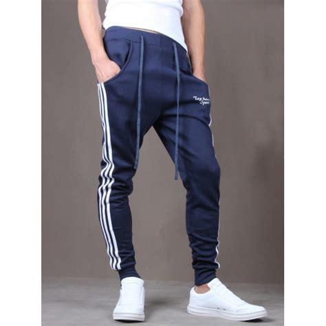 jual celana olahraga pria terbaru