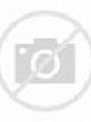 Henry Cavill and Girlfriend Tara King at the 2016 Oscars ...