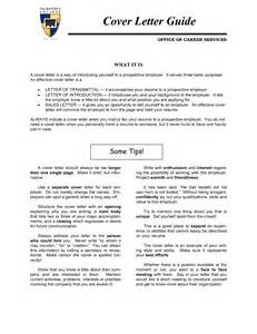 resume objective for freelance writer write cover letter to whom it may concern