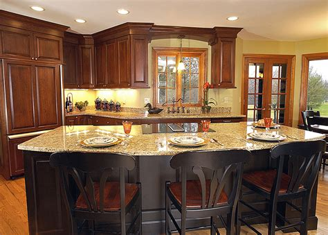 southeastern wisconsin kitchens bartelt  remodeling