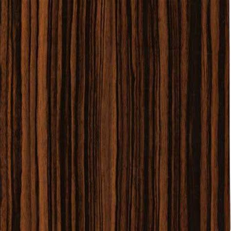 The Wound Dresser Walt Whitman Analysis by Zebra Laminate Flooring Wood Floors 28 Images Wood