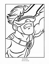 Coloring Marvel Pages Squad Superhero Super Hero Sheets Printable Az Pm Posted Pokemon Disney Unknown Related Popular sketch template