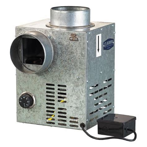 camini termoventilati prezzi ventilatore da camino calda blauberg kamin 160mm