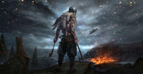 8k gaming wallpapers top free 8k gaming backgrounds