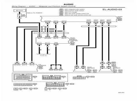 Autocar Truck Wiring Diagram by Fuse Box For 2005 Cadillac Srx Cadillac Auto Wiring Diagram