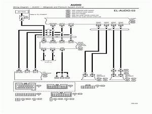 Cadillac Srx Problems 2014  Cadillac  Wiring Diagram Images