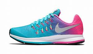 Who S Perfect Sale : new nike air zoom pegasus 33 womens perfect cheap sale uk06 ~ Watch28wear.com Haus und Dekorationen