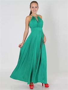 evening dresses formal wedding eligent prom dresses With dress for evening wedding