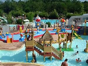 location vacances aquitaine reservez votre location With marvelous camping arcachon avec piscine couverte 12 camping arcachon