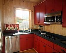 Stunning Small Kitchen Designs 800 X 640 407 KB Jpeg Very Small Kitchen Design Ideas 17 Pictures To Pin On Pinterest Small Kitchen Design Ideas Nice Inpiration Simple Small Kitchen You Can Take Small Kitchen Decorating Ideas Through These Images