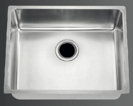everhard kitchen sinks shop for sink collections at accent bath abey 3616