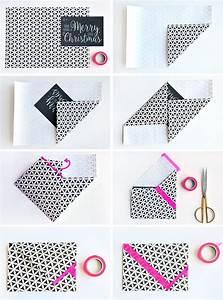 Shopping Gutschein Selber Machen : como fazer envelope de papel tecido em forma de cora o e outros passo a passo artesanato ~ Eleganceandgraceweddings.com Haus und Dekorationen