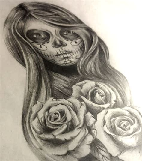 tatouage dessin dessin tatouage tattoome
