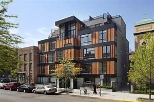170 North 5th Street | Architect Magazine | RKTB ...