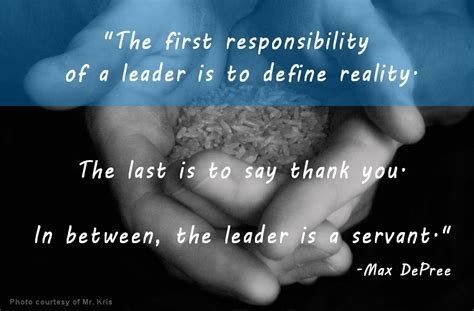 catholic quotes  leadership quotesgram