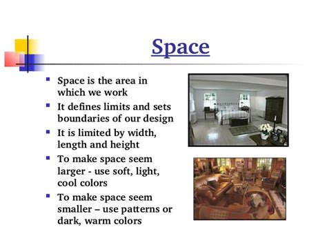 Look Basics Elements Interior Design by Seven Elements Of Interior Design شرکت فام نگار مهر