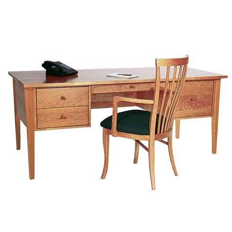 cherry wood executive desk solid mahogany executive desk to buy best ideas about