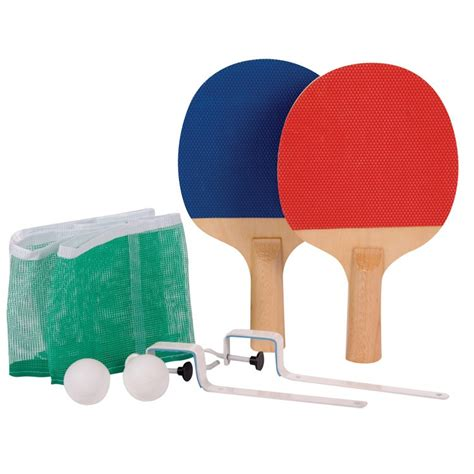 table tennis for kids table tennis game ping pong set for kids educational