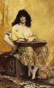 Salome - Wikipedia