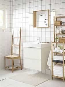 Ikea Badezimmer Regal : neue badeinblicke bei ikea mxliving ~ Eleganceandgraceweddings.com Haus und Dekorationen