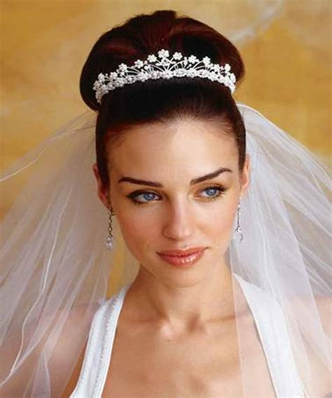 hair wedding styles bridal hairstyle picture top hair trends