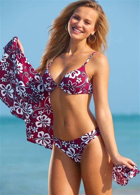 venus swimwear springsummer  collection
