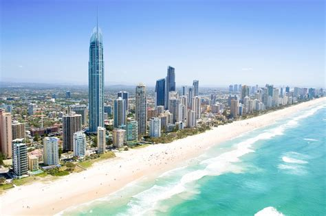 High Quality Galaxy Images Surfers Paradise Amazing Hd Wallpapers High Quality All Hd Wallpapers