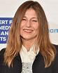 Catherine Keener | Disney Wiki | FANDOM powered by Wikia