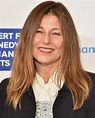 Catherine Keener | Disney Wiki | FANDOM powered by Wikia