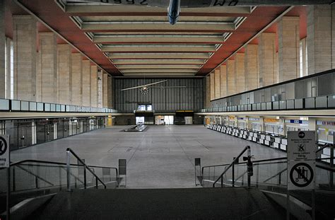 Häuser Kaufen Berlin Tempelhof by Flughafen Berlin Tempelhof Ask Helmut Besser Ausgehen