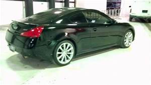 Purchase Used 2008 Infiniti G37 Sport Coupe 2