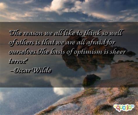famous quotes  optimism quotesgram