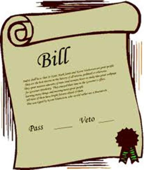 bill   law introduction   bill