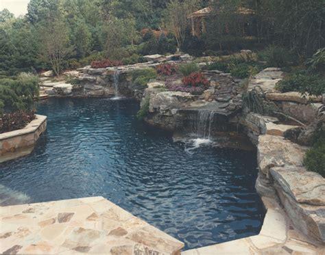 Creative Pools 38 - Creative Pools & Spa in Sierra Vista
