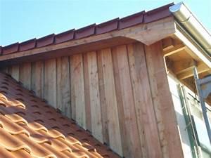 Holz Streichen Außen : fassadenverkleidung holz aussen ~ Whattoseeinmadrid.com Haus und Dekorationen