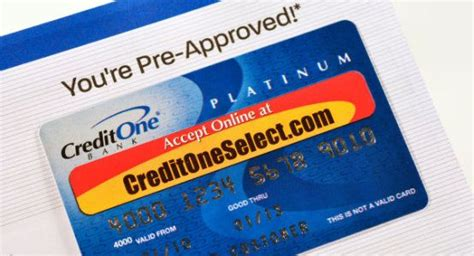 Maybe you would like to learn more about one of these? What are Pre-Approved Credit Cards (With images) | Small business credit cards, Pre approved ...