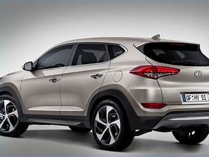 Hyundai Ix35 Dimensions : 2016 hyundai ix35 redesign review specifications car review car tuning modified new car ~ Maxctalentgroup.com Avis de Voitures