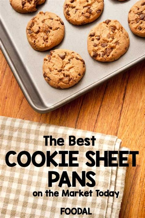 baking cookie pans sheet market cookies today foodal baked bake popular did know most