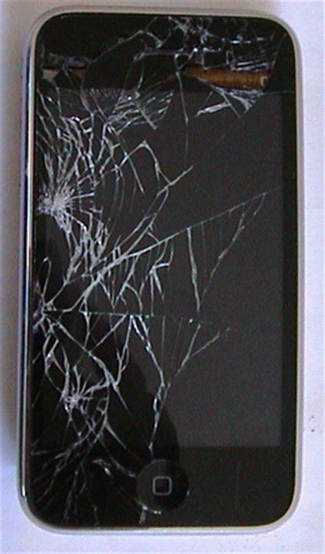repairs phone toll        ipod pro