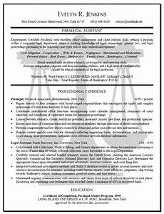 legal resumes lawyer resume 14 777x1017 law With legal resume samples
